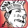 Bens Kitchen